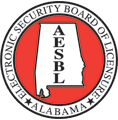 Locksmith licensed by the AESBL serving Salem Alabama