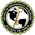 Society of Professional Locksmiths Member serving Salem Alabama
